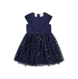 OshKosh Šaty  noční modrá