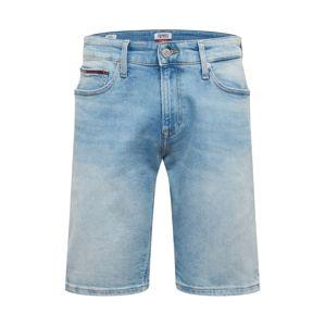Tommy Jeans Džíny 'ANTON'  modrá džínovina