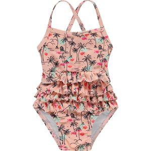 Noppies Plavky  růžová
