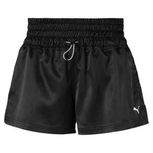 PUMA Sportovní kalhoty 'On The Brink'  černá
