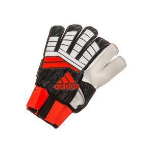 ADIDAS PERFORMANCE Sportovní rukavice 'Predator Ultimate'  antracitová / červená / bílá