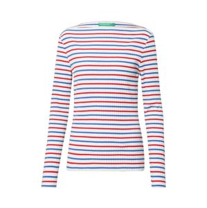 UNITED COLORS OF BENETTON Pullover  mix barev
