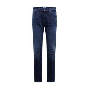 Tommy Jeans Džíny 'AUSTIN'  modrá džínovina