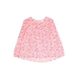 GAP Halenka 'HILO'  pink / růžová