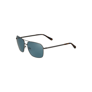 GANT Sluneční brýle  tmavě modrá