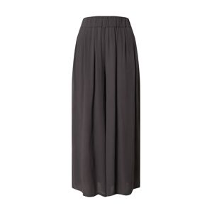 Mavi Kalhoty  tmavě šedá