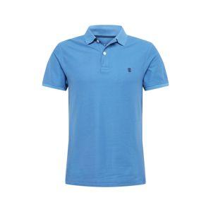 IZOD Tričko  modrá