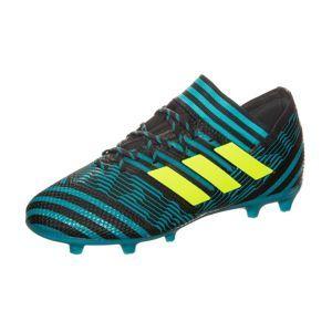 ADIDAS PERFORMANCE Sportovní boty  modrá