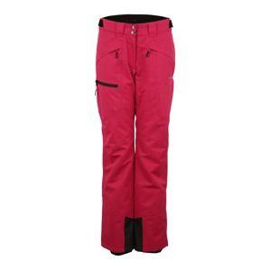 ICEPEAK Sportovní kalhoty 'KRISTEN'  pink