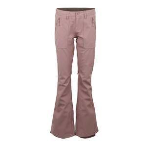 BURTON Outdoorové kalhoty 'VIDA'  růžová