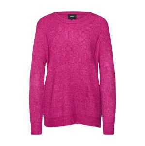 OBJECT Pullover  pink