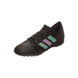 ADIDAS PERFORMANCE Sportovní boty 'Nemeziz 17.3 TF'  černá