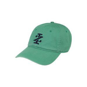 IZOD Kšiltovka  zelená