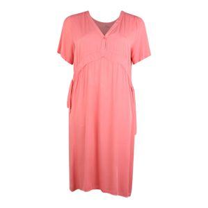 Z-One Šaty 'Annie Z1'  pink