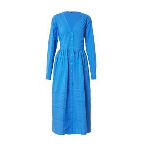 Envii Šaty  modrá