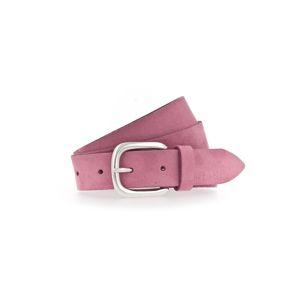 TOM TAILOR Opasek  pink