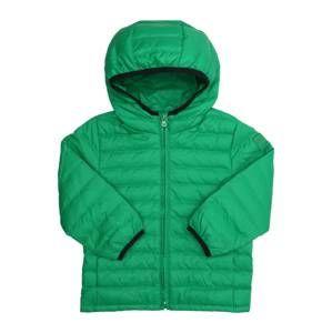 GAP Zimní bunda 'TAO'  tmavě zelená