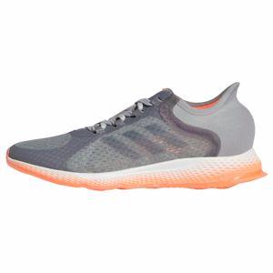 ADIDAS PERFORMANCE Běžecká obuv  šedá