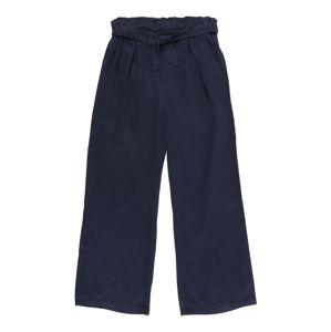 KIDS ONLY Kalhoty 'Palazzo'  tmavě modrá