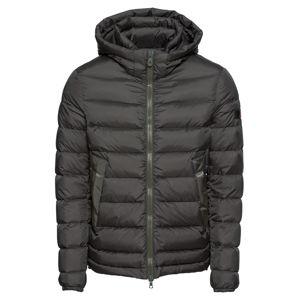 Peuterey Zimní bunda 'FIDDLER CJ01'  olivová