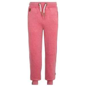 Naketano Kalhoty  růžová