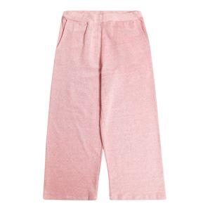 NAME IT Kalhoty 'VENI'  růžová