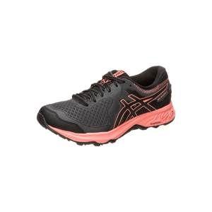 ASICS Běžecká obuv 'Gel-Sonoma 4 G-TX'  tmavě šedá / světle růžová