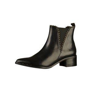SPM Kotníkové boty 'Ballemi'  černá