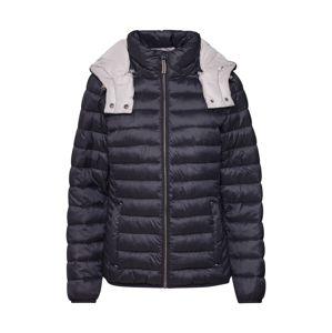 ESPRIT Jacke '3M Thinsulate Jacket  černá