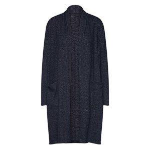 ONLY Pletený kabátek 'onlNEW MAYE'  antracitová