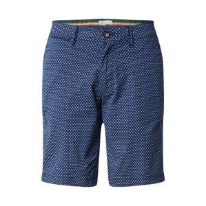 bugatti Kalhoty  námořnická modř