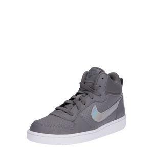 Nike Sportswear Tenisky 'Recreation Mid'