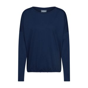 Mazine Tričko  námořnická modř