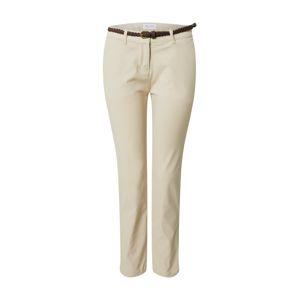 CRAGHOPPERS Outdoorové kalhoty 'NosiLife Briar'  béžová