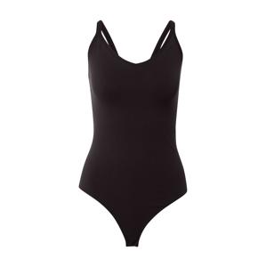 ONLY Body - spodní prádlo 'ONLVICKY'  černá