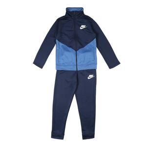 Nike Sportswear Joggingová souprava  námořnická modř