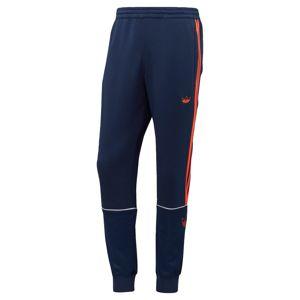 ADIDAS ORIGINALS Kalhoty 'OUTLINE SP FLC'  modrá