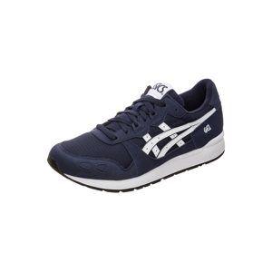 Asics Tiger Sportovní boty 'Gel Lyte'  námořnická modř / bílá
