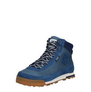 THE NORTH FACE Sportovní boty 'Back to Berkeley'  námořnická modř / modrá