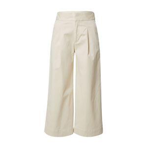 GAP Kalhoty  režná