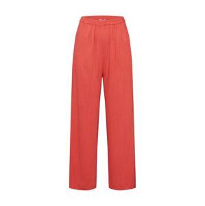 Wemoto Kalhoty 'CORE'  červená