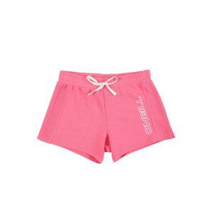 O'NEILL Kalhoty  pink