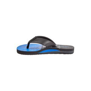 O'NEILL Otevřená obuv  černá