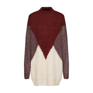 Krátké svetry