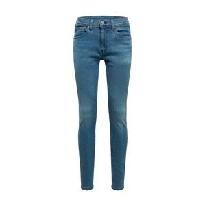 LEVI'S Džíny '519™'  modrá