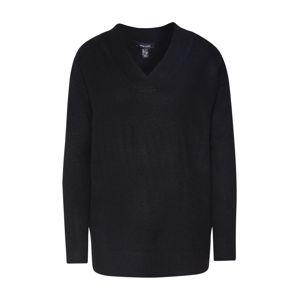 NEW LOOK Pullover 'JUMPER'  černá