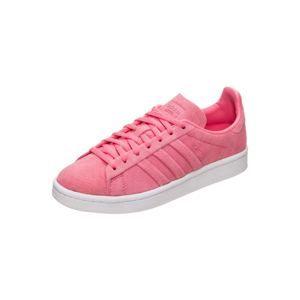ADIDAS ORIGINALS Tenisky  pink