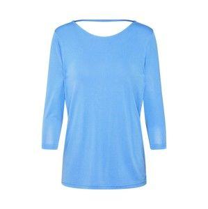 ONLY Tričko 'MARY'  modrá