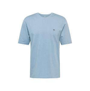 FYNCH-HATTON Tričko  kouřově modrá