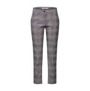 BRAX Chino kalhoty 'Maron'  písková